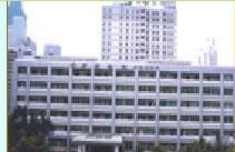 深圳市第五人民医院