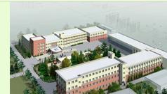 首都医科大学三博脑科医院