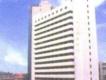 中山大学中山眼科中心